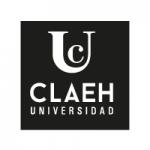 claeh