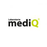 Medi Q